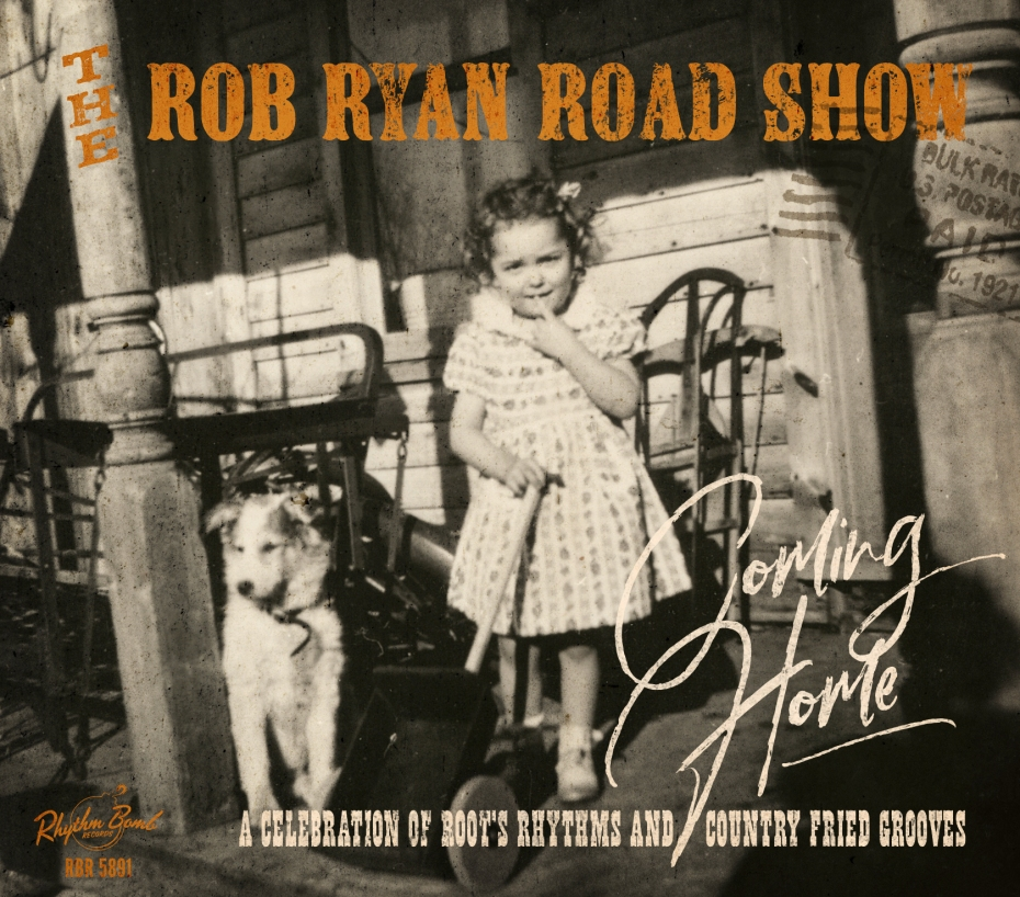 RRRS_Coming_Home_Cover